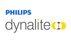 philips-dynalite-logo