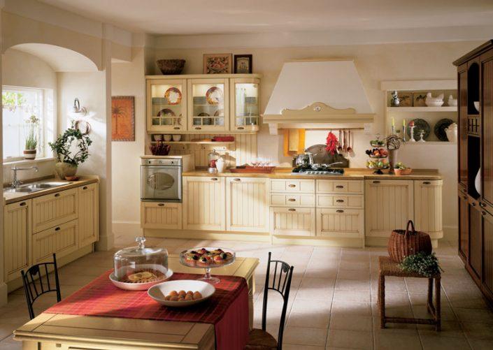 Aida-kitchen-layout