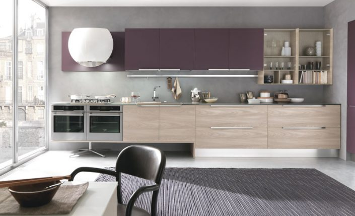 Chantal-kitchens