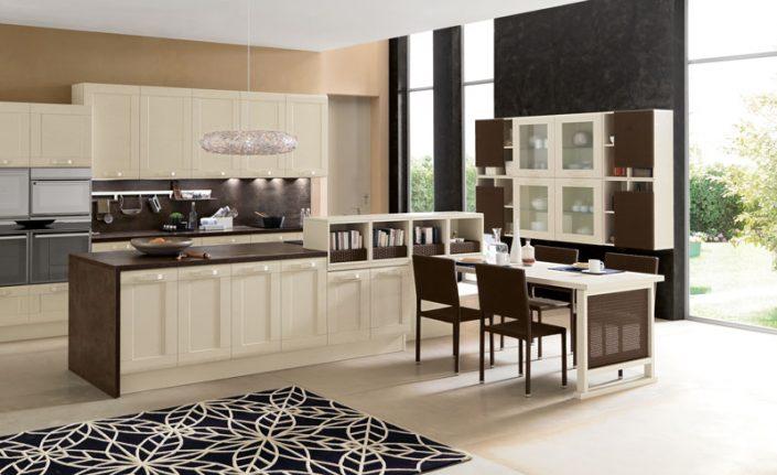 Kelly-kitchen-design