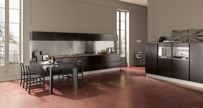 Primavera-kitchen