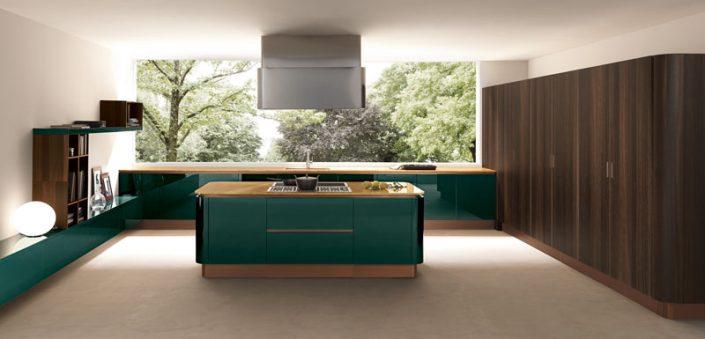 Primavera-kitchen-style