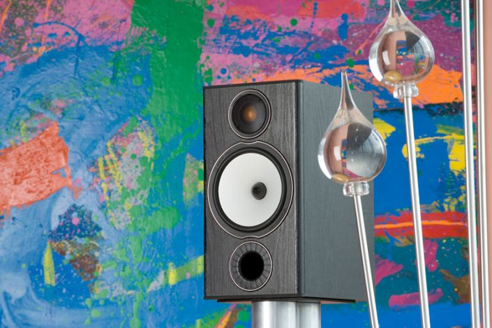 audio-systems-gallery-001