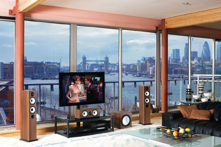 audio-systems-gallery-002