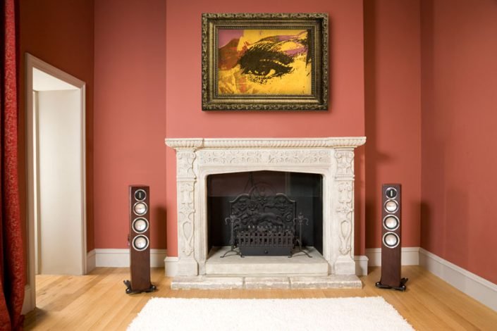 audio-systems-gallery-005