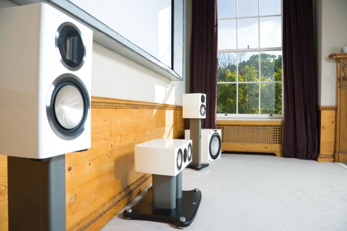 audio-systems-gallery-006
