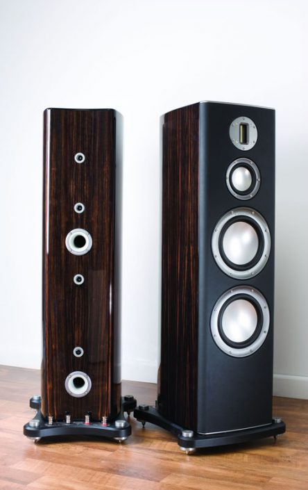audio-systems-gallery-008