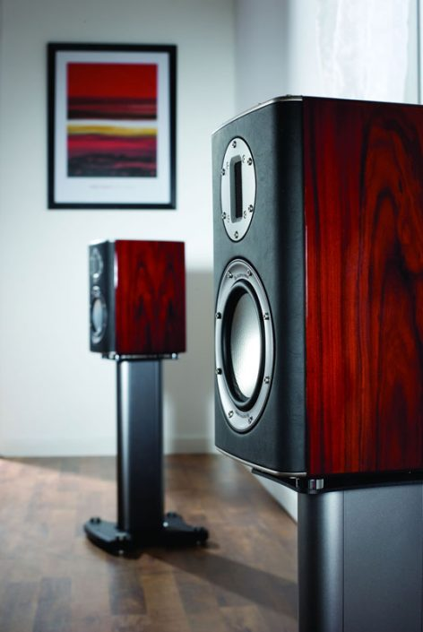 audio-systems-gallery-009