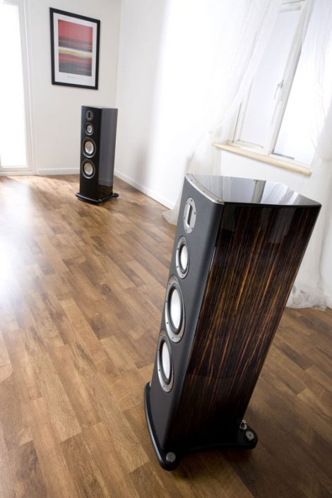 audio-systems-gallery-010