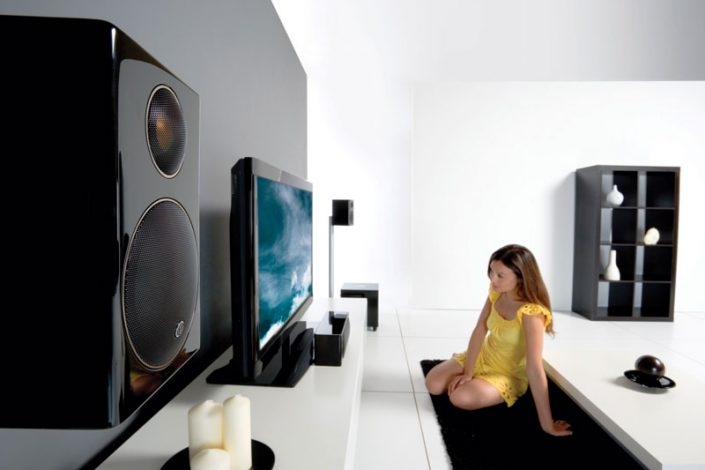 audio-systems-gallery-011