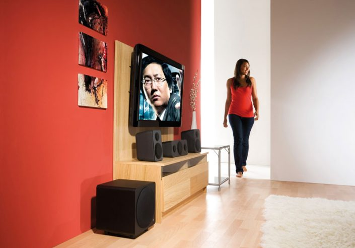 audio-systems-gallery-020