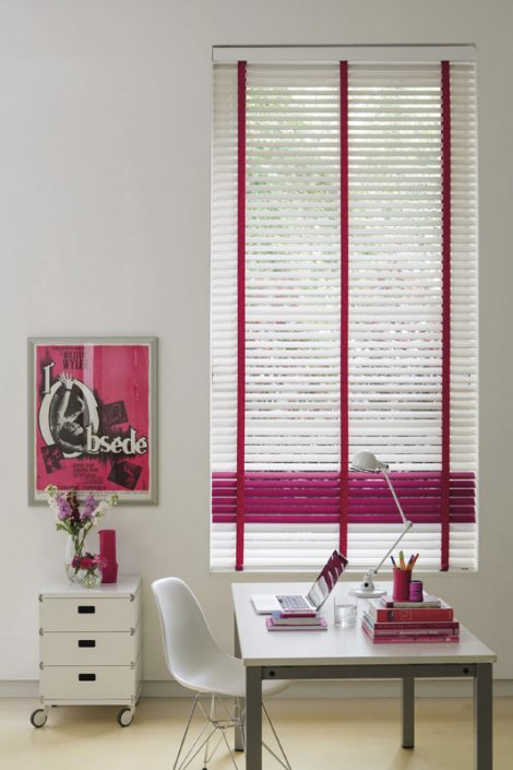 blinds-drapery-gallery-002