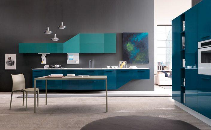 blue-Alicante-kitchen-design