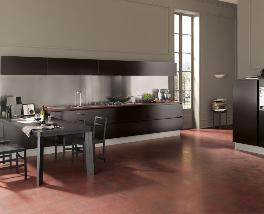 febal-casa-kitchens-design