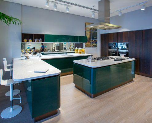 febal-case-kitchen-design-showroom