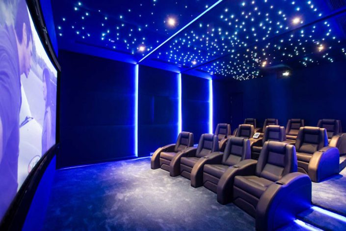 home-cinema-gallery-003