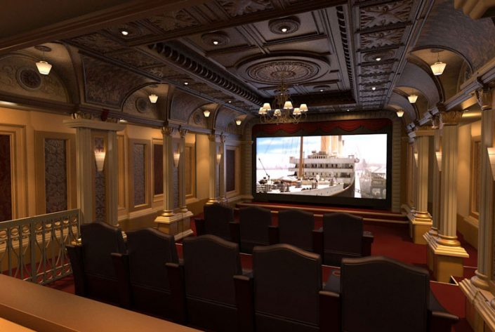 home-cinema-gallery-004
