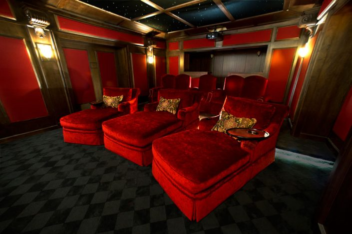 home-cinema-gallery-005