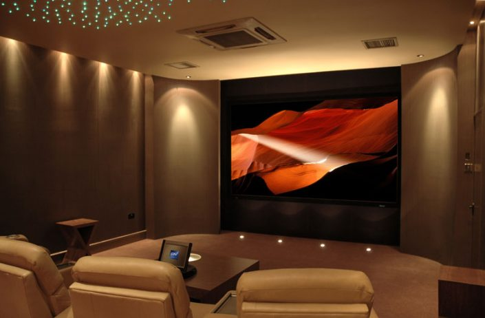 home-cinema-gallery-006