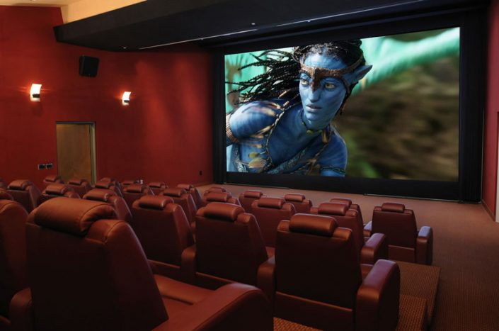 home-cinema-gallery-007