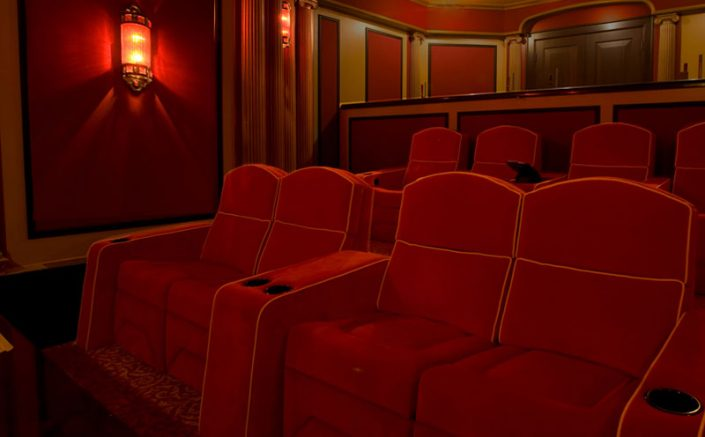 home-cinema-gallery-008