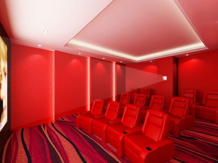 home-cinema-gallery-009