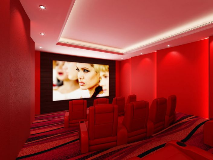home-cinema-gallery-010