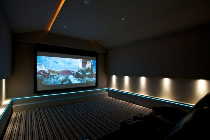 home-cinema-gallery-011