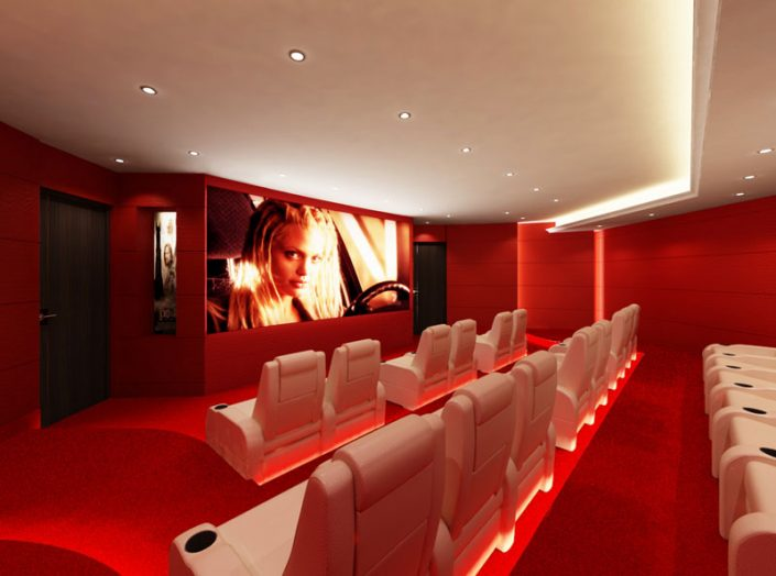 home-cinema-gallery-012