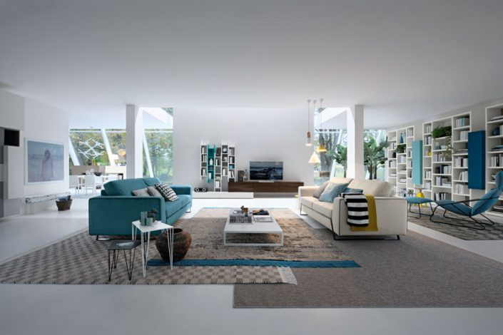 home-living-room-style
