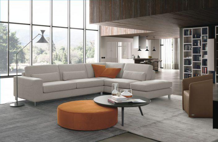 indoor-livingroom-furniture-dubai
