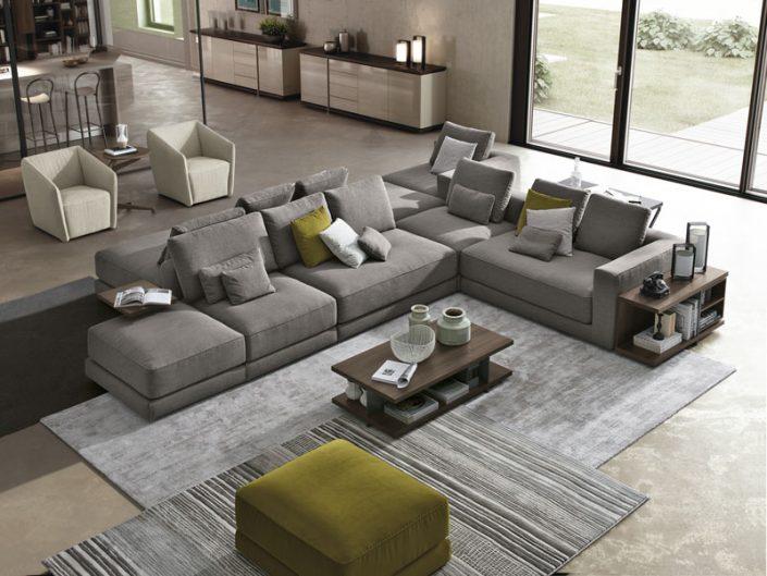 living-room-sofas