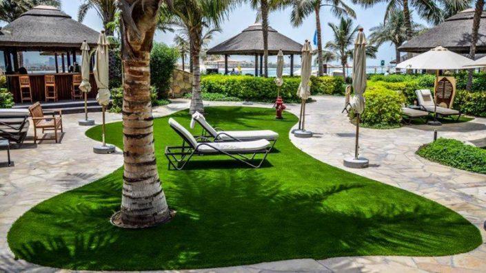 artificial-grass-for-outdoors-1