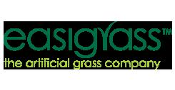 easigrass-dubai-artificial-grass