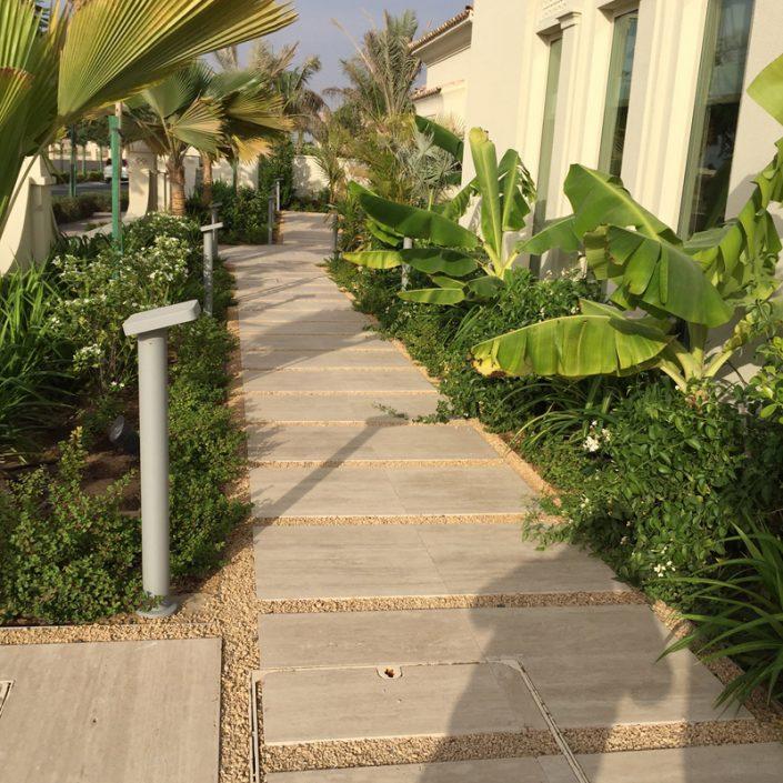 garden-landscaping-005
