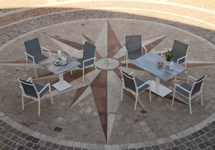 outdoor-furniture-002