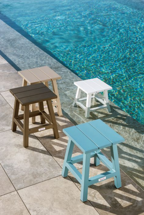 outdoor-furniture-007