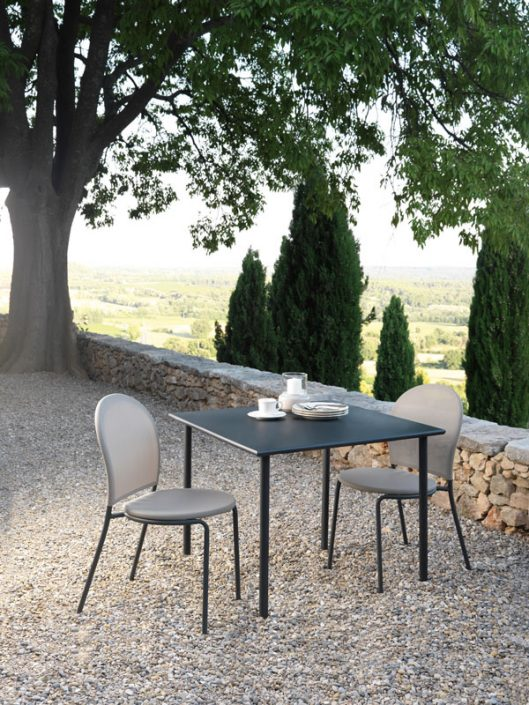 outdoor-furniture-012