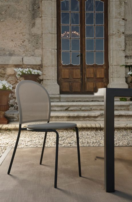 outdoor-furniture-013