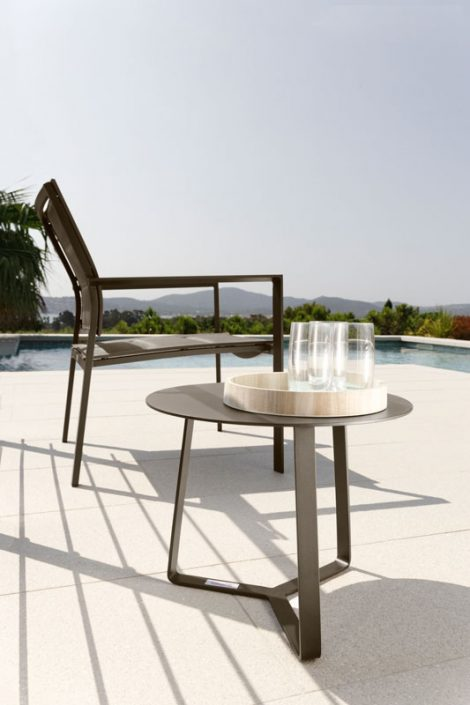 outdoor-furniture-016