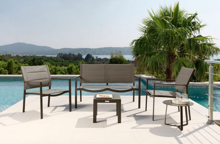 outdoor-furniture-017