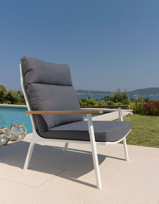 outdoor-furniture-019