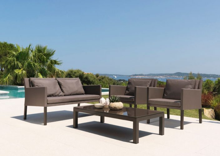 outdoor-furniture-021