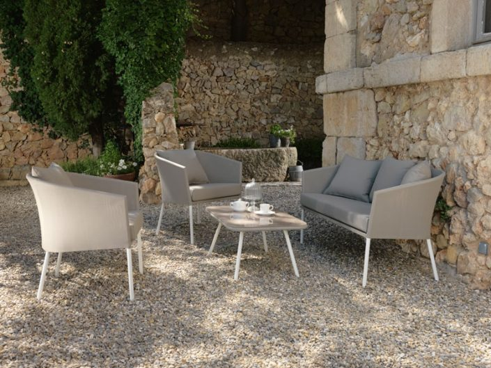 outdoor-furniture-026
