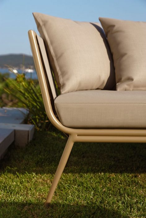 outdoor-furniture-027