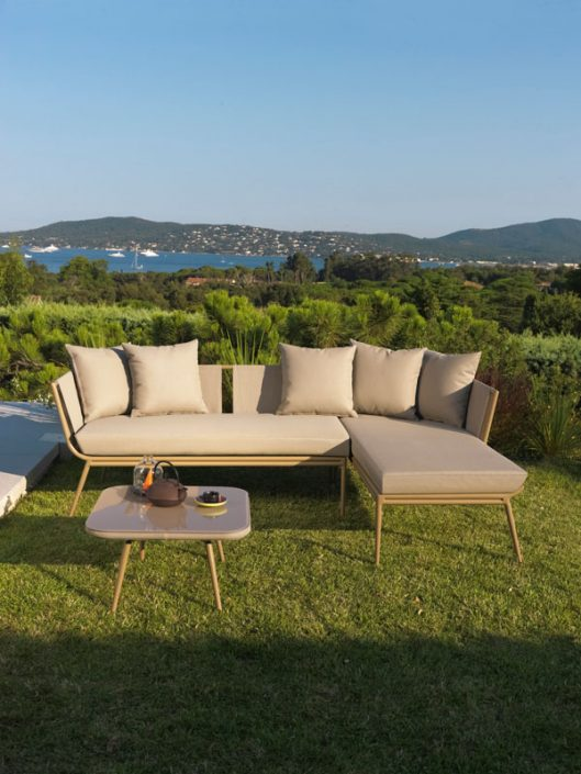outdoor-furniture-028
