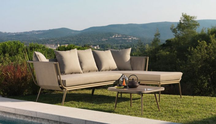 outdoor-furniture-029