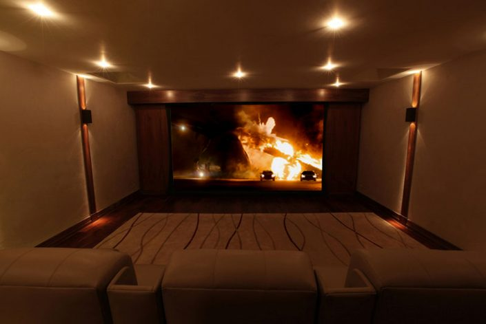 home-cinema-gallery-001